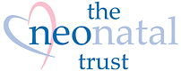 Neonatal Trust.png