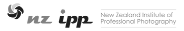 NZIPP_Name_GRAYSCALE.png