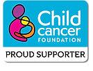 Proud Supporter logo horizontal.jpg