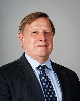 Charles Rozanzki