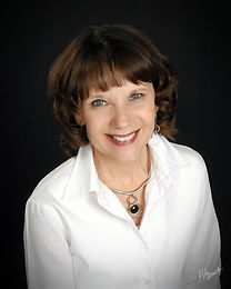 Linda Fewell