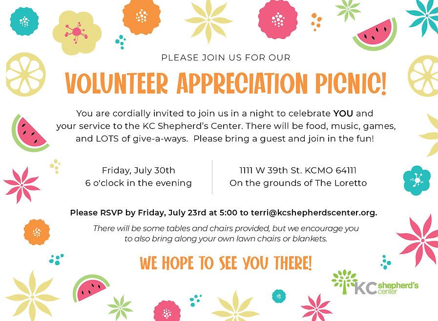 volunteerpicnicinvite_jpg.jpg