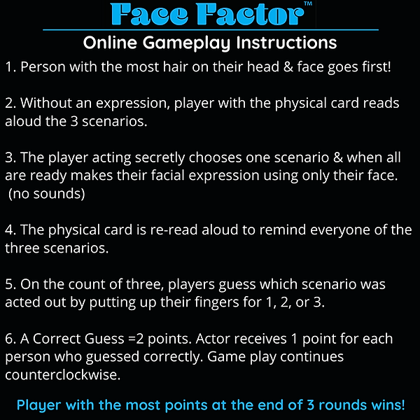 Online_Gameplay_Instructions (1).png