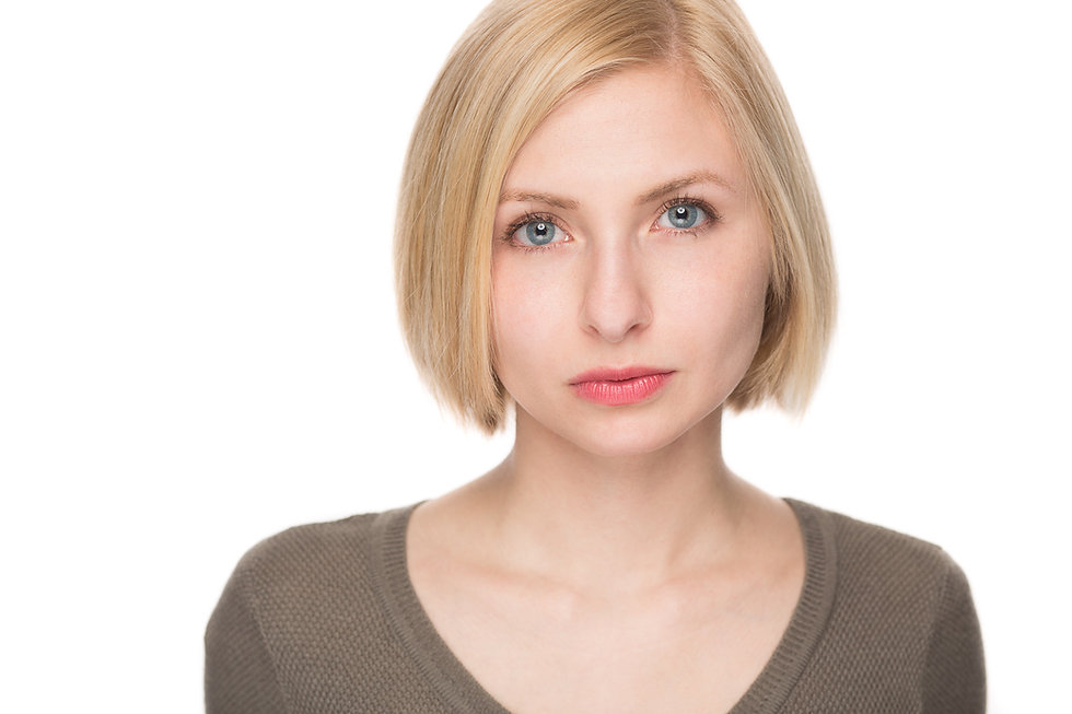 Erica Lorenzetti