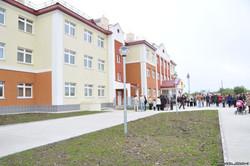 foto_shkoly_3
