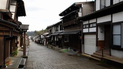 八尾町観光企画のご案内