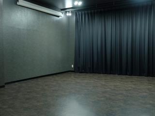 スタジオ定期ご利用会員のご案内
