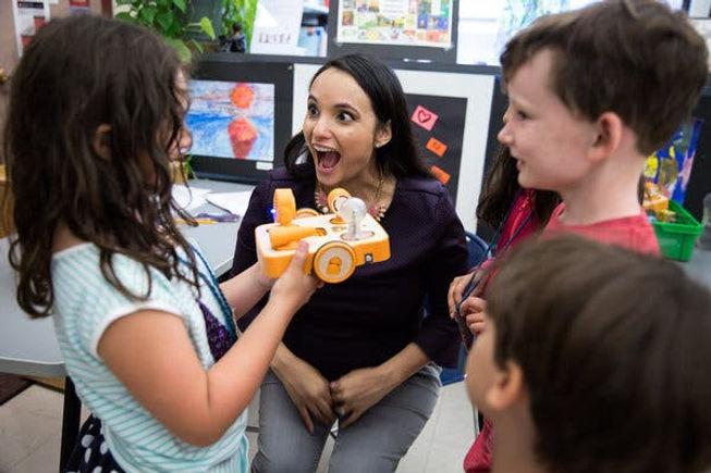 up-preschool3-articleLarge.jpg