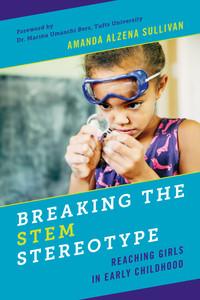 Breaking the STEM Stereotype