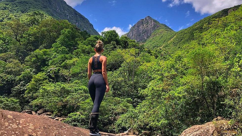 Trip Piscinas naturais da Trilha do Cânion Malacara 31/01/2021