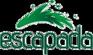 logo%20escapada_edited.png