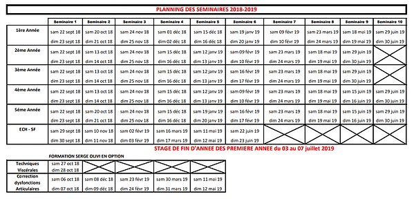Planning cours ming tao 2018 2019.png