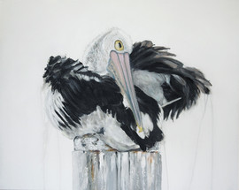 pelican painting commission.jpg