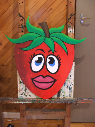 strawberry mural board.jpg