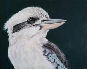 kookaburra-painting-mrs-kook-australian-