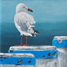 seagull-blue-poles-web.jpg