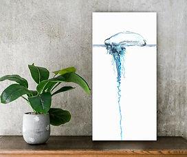 bluebottle-painting-naomi-veitch.jpg