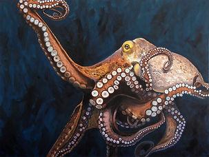octopus-painting-web.jpg