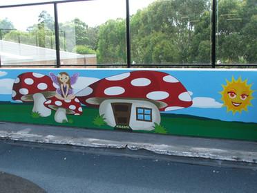 chilcare mural 2.JPG