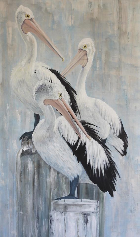 pelican painting.jpg