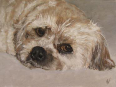 dog-portrait-painting-zac