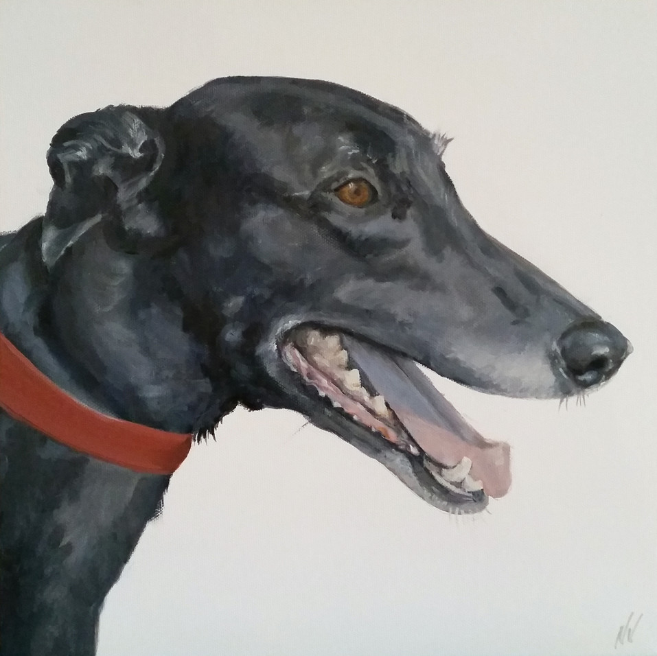 pet-painting-grey-hound.jpg