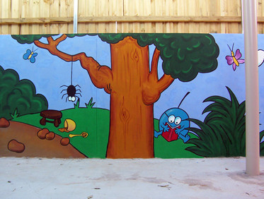 berry patch daycare mural 4.jpg