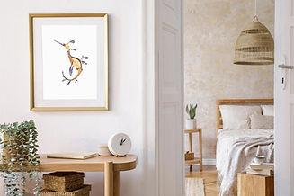 weedy-seadragon-coastal-wall-art-print-beach-art.jpg