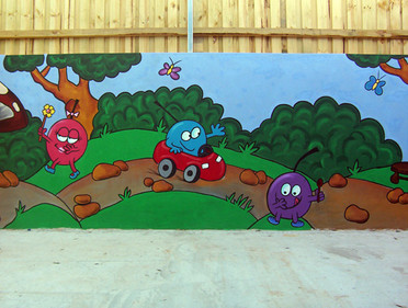 berry patch daycare mural 2.jpg