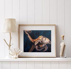 coastal-print-wall-art.jpg