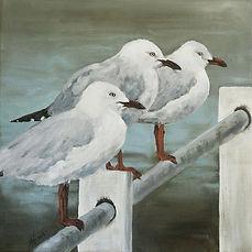 3-seagulls-web.jpg