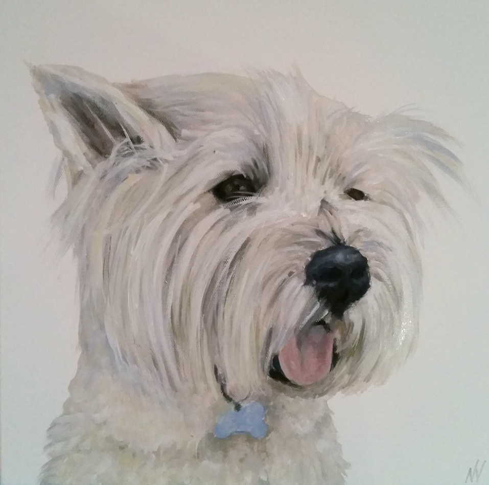 pet-painting-terrier.jpg