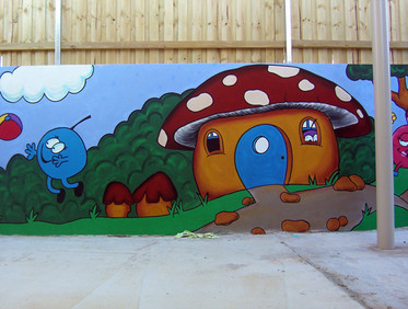 berry patch daycare mural 5.jpg