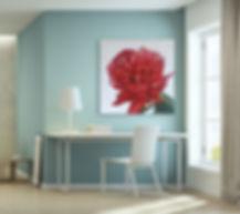 painting in beach house.jpg