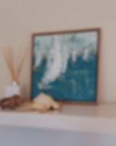 white sails frame shelf.jpg