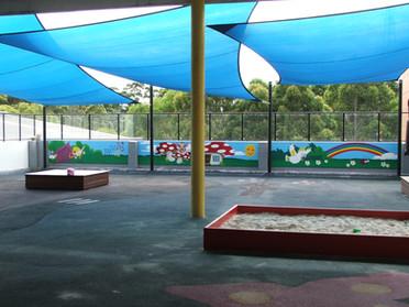 childcare mural.JPG