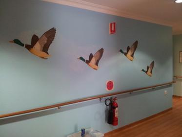 nursing home mural 2.jpg