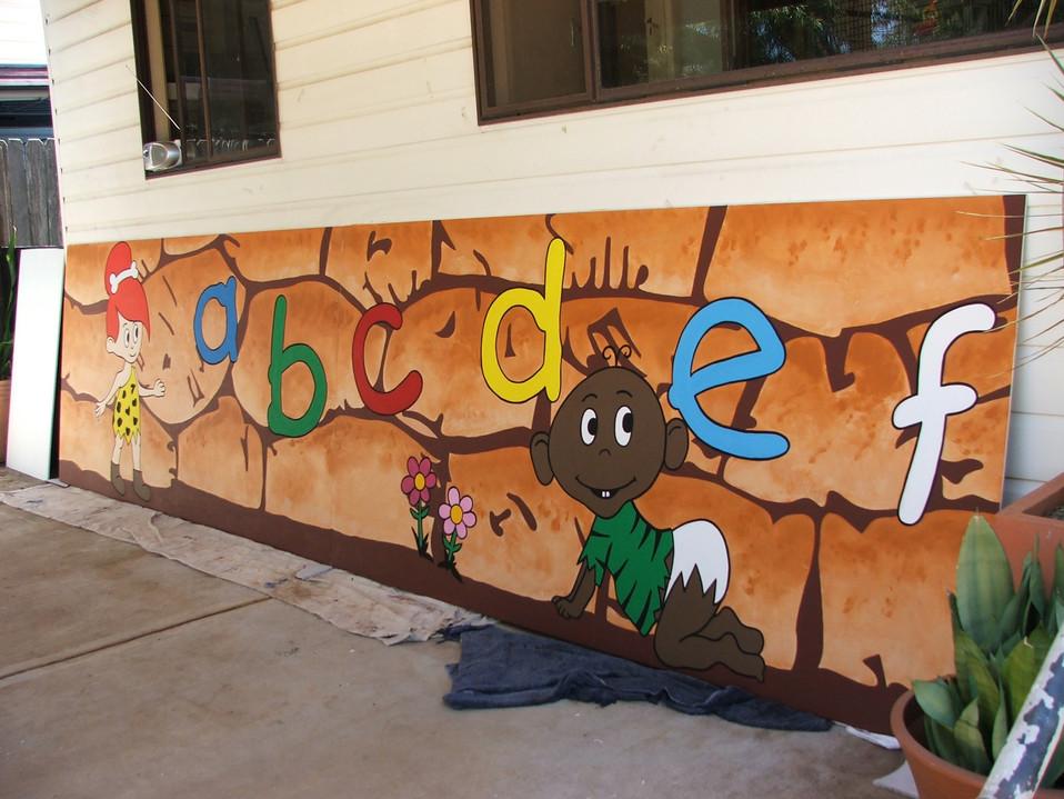 bedrock daycare mural.jpg