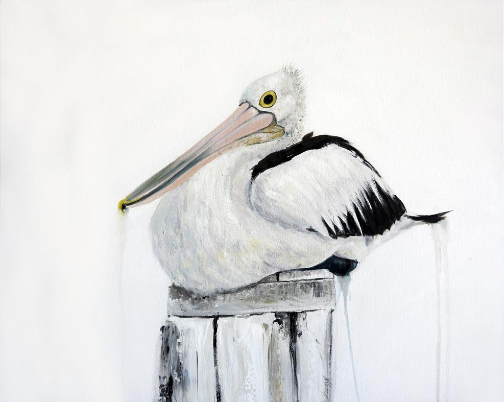 pelican painting keeping the post 1.jpg