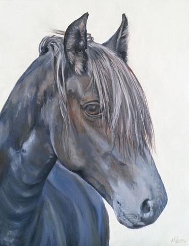 horse-painting-bentley.jpg