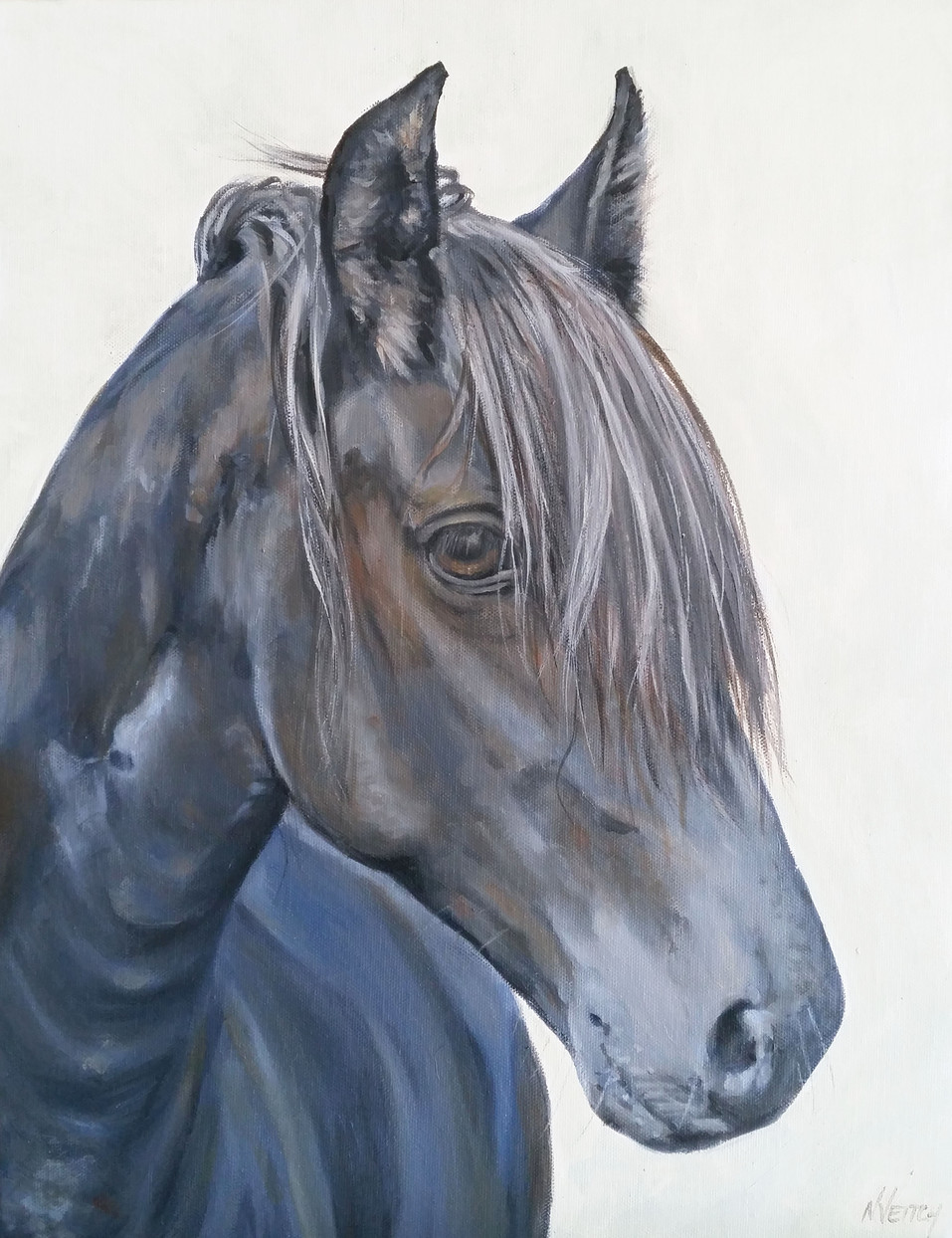 horse-painting-bentley.jpg