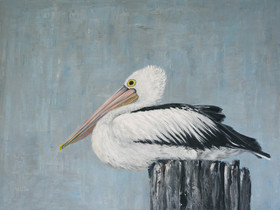 pelican painting central coast.jpg