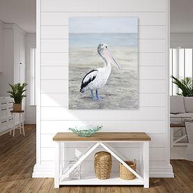 pelican-painting-coastal-wall-art.jpg