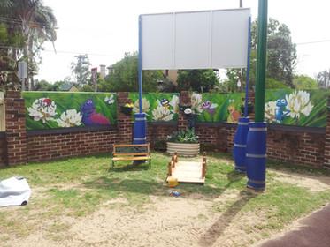 school mural outdoors.jpg