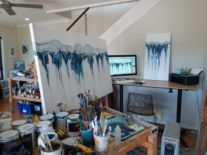 Artist studio 2.jpg