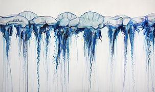 swarm painting swarm3.jpg