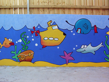 berry patch daycare mural 3.jpg