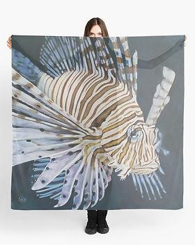 lionfish beach wrap.jpg