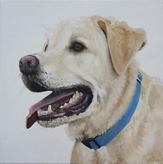 dog-painting-pet-painting.jpg