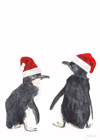 penguin-christmas-teatowel-2-web.jpg